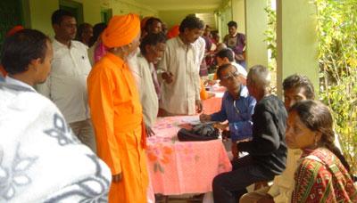 Ramananda Stor