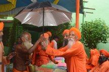 Shravani Purnima2