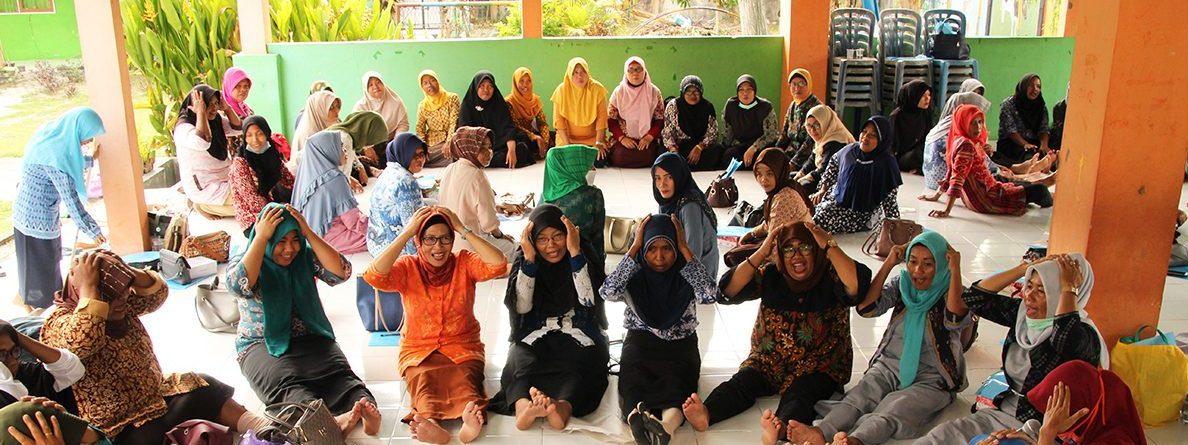 Sulawesi Teacherstrainig 3 E1545811132952